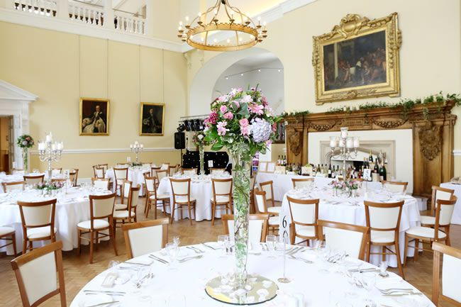 save-money-with-these-last-minute-wedding-venues-for-2014-Farnham-indoor-LJ-photographics