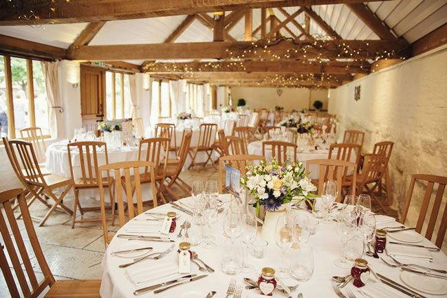 save-money-with-these-last-minute-wedding-venues-for-2014-currandine-gemma-williams