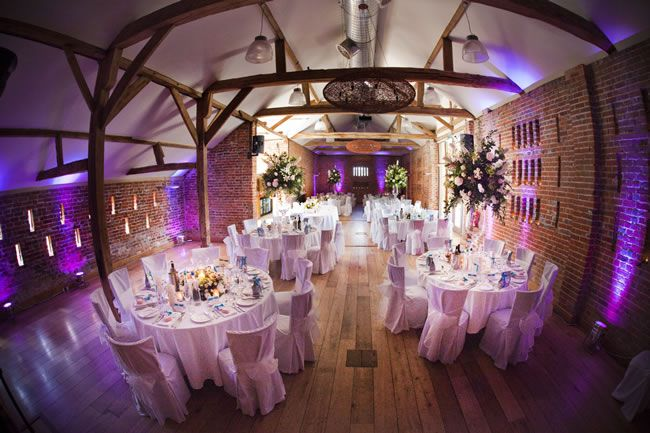 save-money-with-these-last-minute-wedding-venues-for-2014-wasing-studio-rouge
