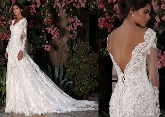 si-bridal-event-BERKHEYA