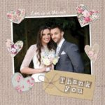 sneak-peek-at-sarah-wants-wedding-stationery-designs-for-2015-Hannah-&-Simon-Thank-you