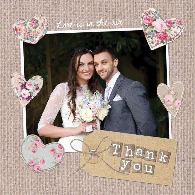 sneak-peek-at-sarah-wants-wedding-stationery-designs-for-2015-Hannah-&-Simon-Thank-you