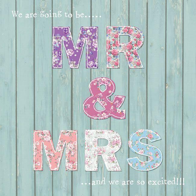 sneak-peek-at-sarah-wants-wedding-stationery-designs-for-2015-sarahwants.com-MR-&-MRS-invitation-1.30