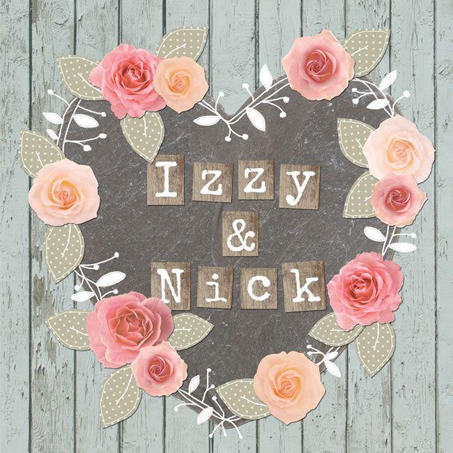 sneak-peek-at-sarah-wants-wedding-stationery-designs-for-2015-sarahwants.com-Rose-cottage-invitation-1.30