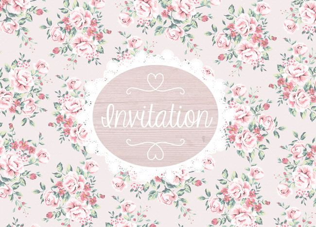 sneak-peek-at-sarah-wants-wedding-stationery-designs-for-2015-sarahwants.com-blush-pink-invitation-1.20