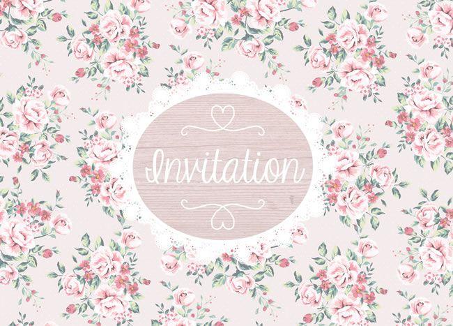sneak-peek-at-sarah-wants-wedding-stationery-designs-for-2015-sarahwants.com-blush-pink-invitation-1.20