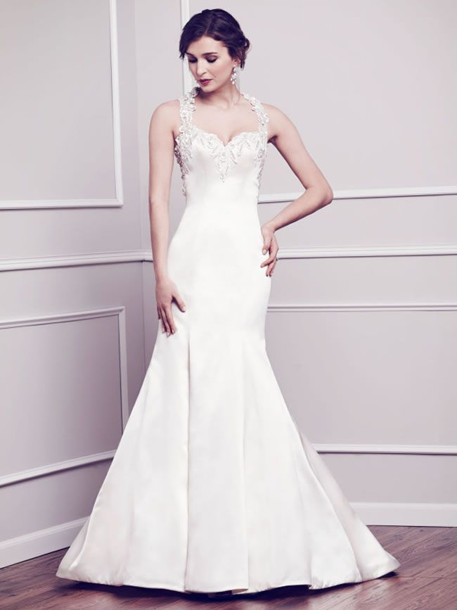 the-latest-private-label-by-g-collection-is-full-of-romantic-lace-dresses-1586
