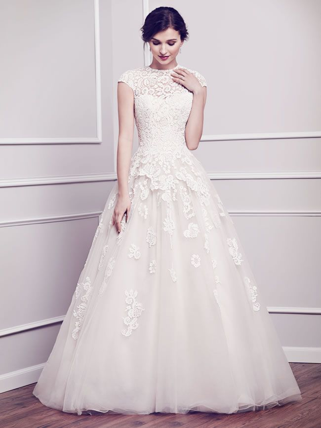 the-latest-private-label-by-g-collection-is-full-of-romantic-lace-dresses--PS2015-1578-v1