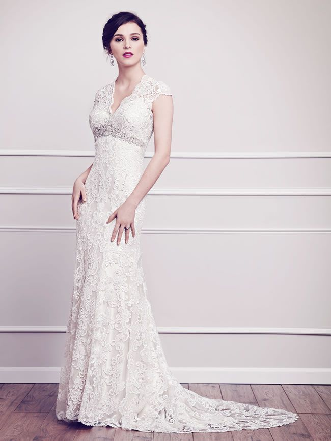 the-latest-private-label-by-g-collection-is-full-of-romantic-lace-dresses--PS2015-1584-v1