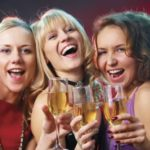 the-nearly-weds-quiz-a-naughty-hen-night-game-henparty-feat