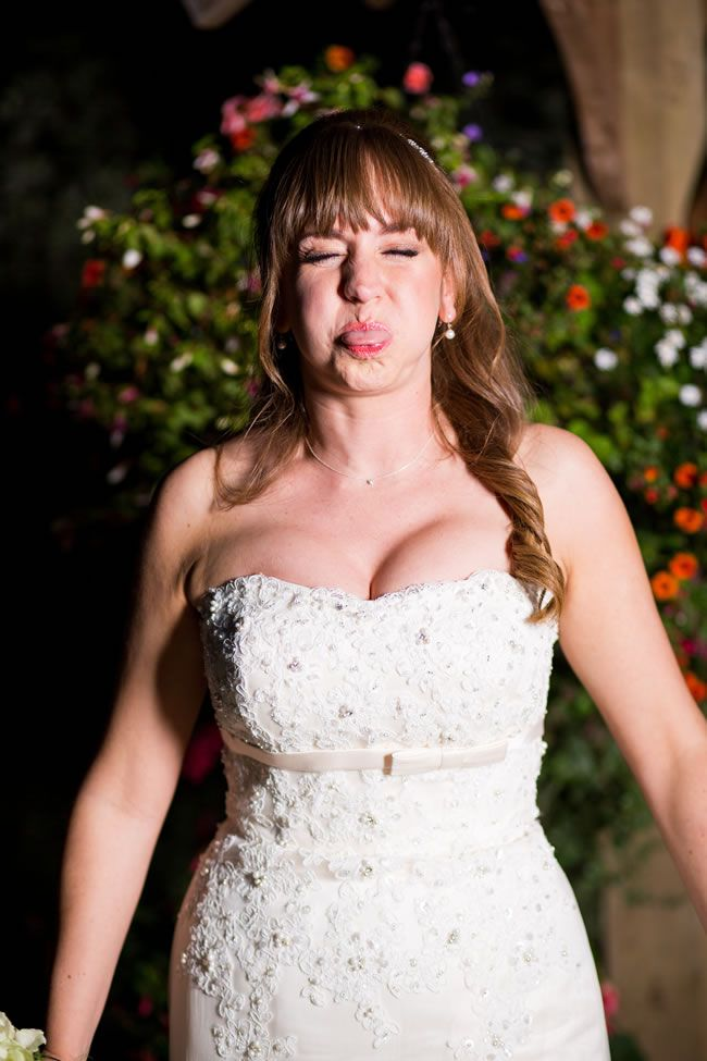 the-worst-parts-of-wedding-planning-real-brides-reveal-all-pavonephotography.co.uk