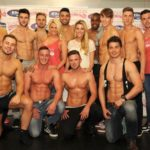 towie-girls-find-their-adonis-at-london-auditions-group-1