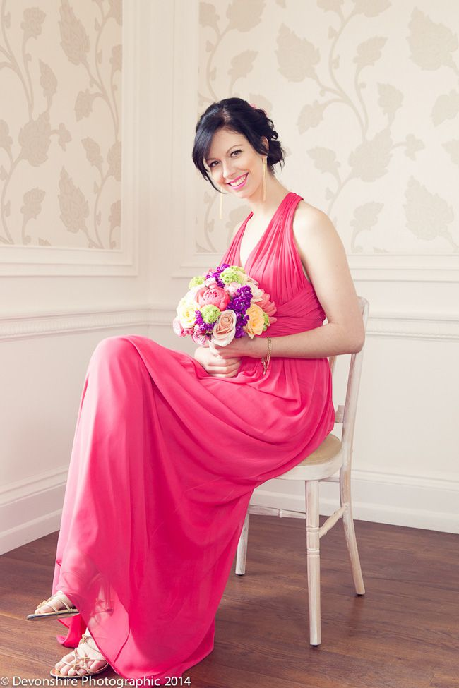 want-a-bright-wedding-theme-youll-love-this-styled-shoot-IMG_6138-Edit