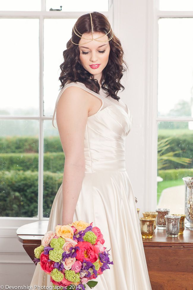 want-a-bright-wedding-theme-youll-love-this-styled-shoot-IMG_6180-Edit