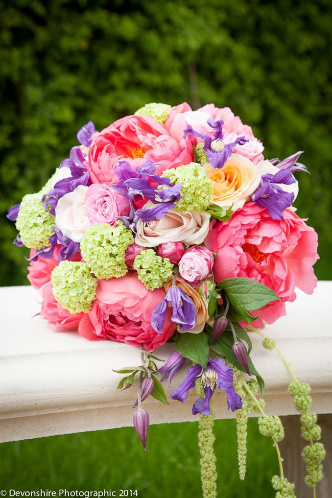 want-a-bright-wedding-theme-youll-love-this-styled-shoot-IMG_6427