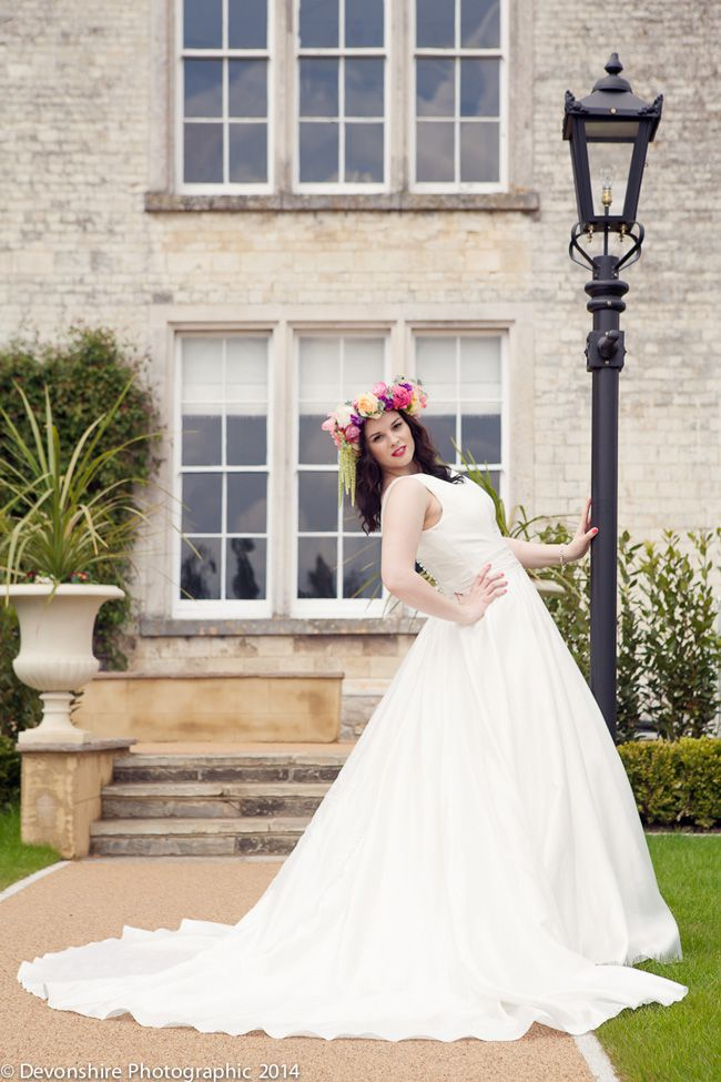 want-a-bright-wedding-theme-youll-love-this-styled-shoot-IMG_6441-Edit