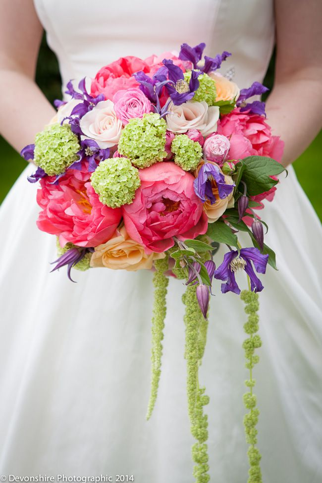 want-a-bright-wedding-theme-youll-love-this-styled-shoot-IMG_6457