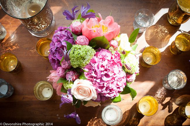 want-a-bright-wedding-theme-youll-love-this-styled-shoot-IMG_6492