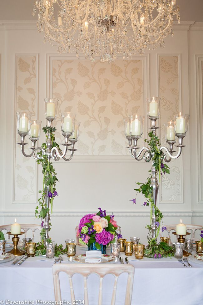want-a-bright-wedding-theme-youll-love-this-styled-shoot-IMG_6571-Edit
