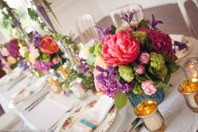 want-a-bright-wedding-theme-youll-love-this-styled-shoot-IMG_6583-Edit
