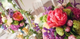 want-a-bright-wedding-theme-youll-love-this-styled-shoot-featured