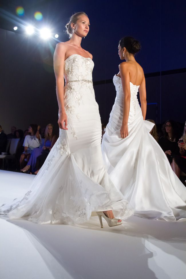 watch-enzoanis-bridal-collections-for-2015-on-the-catwalk-here-Beautiful_BT15-41_Blue_Hanoi