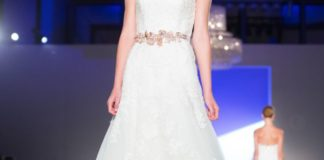 watch-enzoanis-bridal-collections-for-2015-on-the-catwalk-here-Blue_Hamilton_Fro