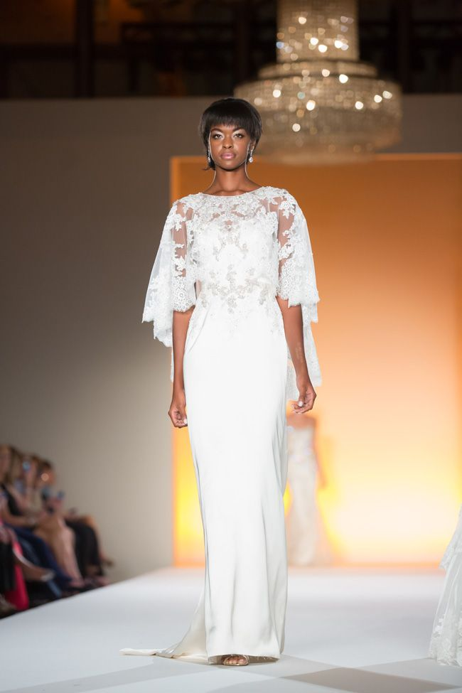 watch-enzoanis-bridal-collections-for-2015-on-the-catwalk-here-Enzoani_Jasmine_Fro