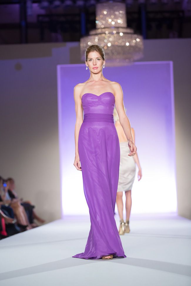 watch-enzoanis-bridal-collections-for-2015-on-the-catwalk-here-Love_G13_Fro