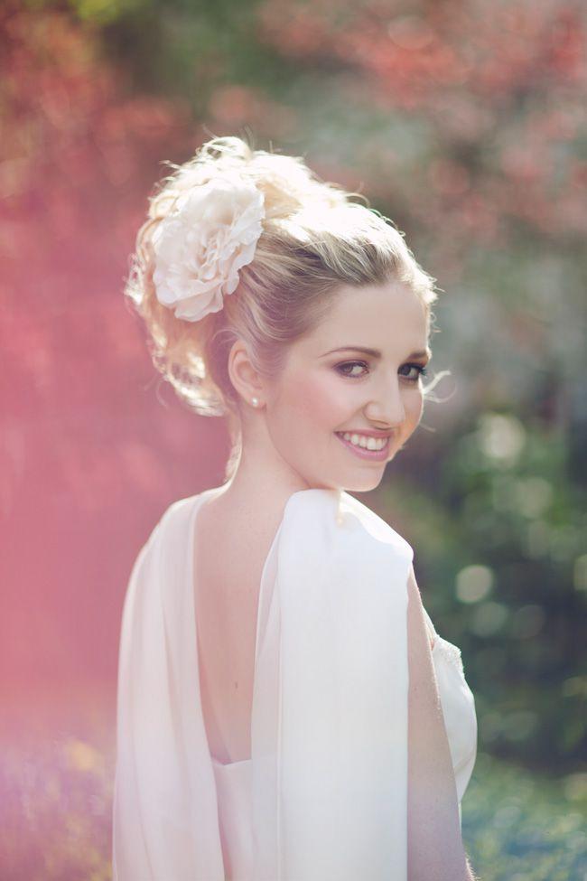 wedding-hair-maggie-t-comp-138
