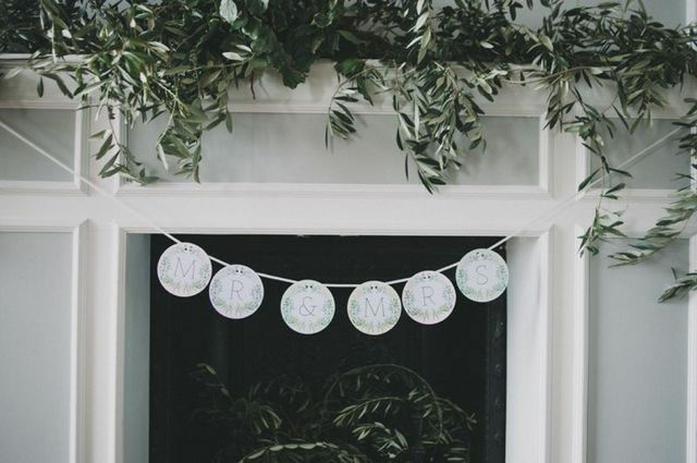 win-a-wedding-styling-package-and-consultation-from-ruby-diva-2