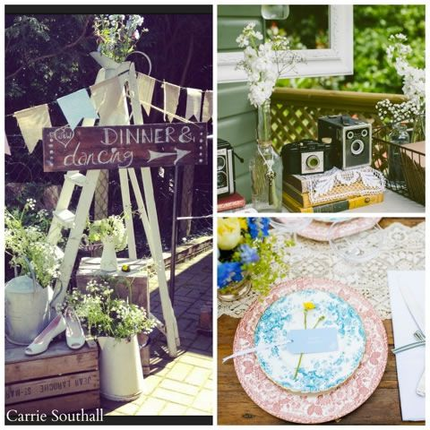 win-a-wedding-styling-package-and-consultation-from-ruby-diva-collage