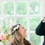 your-guide-to-the-running-order-of-wedding-speeches-feat-2
