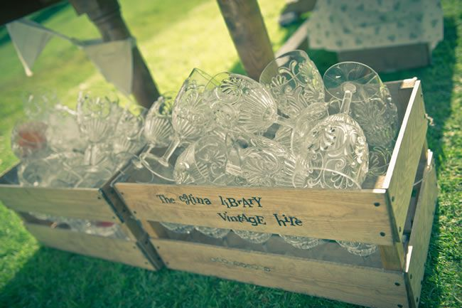 10 top tips for decorating your venue © jakemorley.co.uk