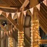 10-top-tips-for-decorating-your-wedding-venue-rorylindsay.co.uk-feat