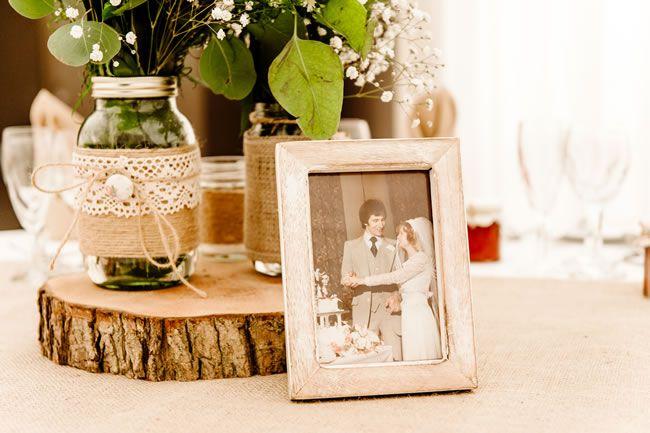 13-emotional-wedding-photos-guaranteed-to-make-your-mum-cry-Her-Wedding-Photo-bigeyephotography.co.uk