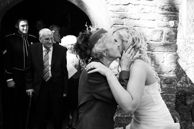 13-emotional-wedding-photos-guaranteed-to-make-your-mum-cry-You-and-Your-Gran-katebarnard.co.uk
