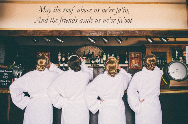 14-of-the-quirkiest-moments-captured-at-real-weddings-chrisfishleighphotography.com