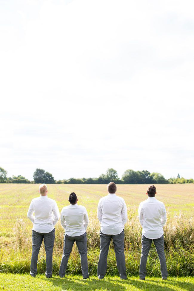 14-of-the-quirkiest-moments-captured-at-real-weddings-pavonephotography.co.uk