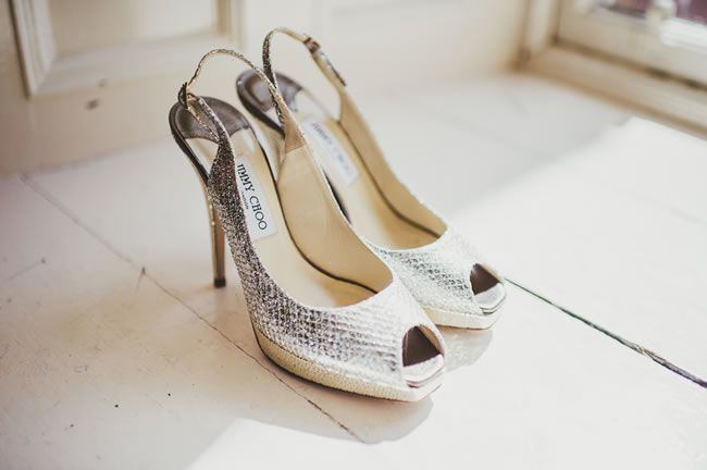 15 expert wedding planning tips revealed © thismodernlove.co.uk