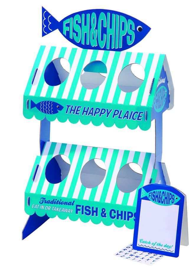 15-fab-finds-venue-fishandchipstand15-fab-finds-venue-fishandchipstand15-fab-finds-venue-fishandchipstand15-fab-finds-venue-fishandchipstand