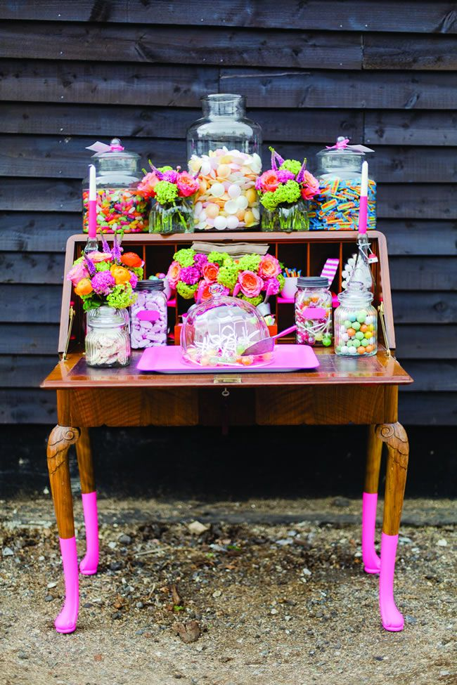 15-fab-finds-venue-sweetie