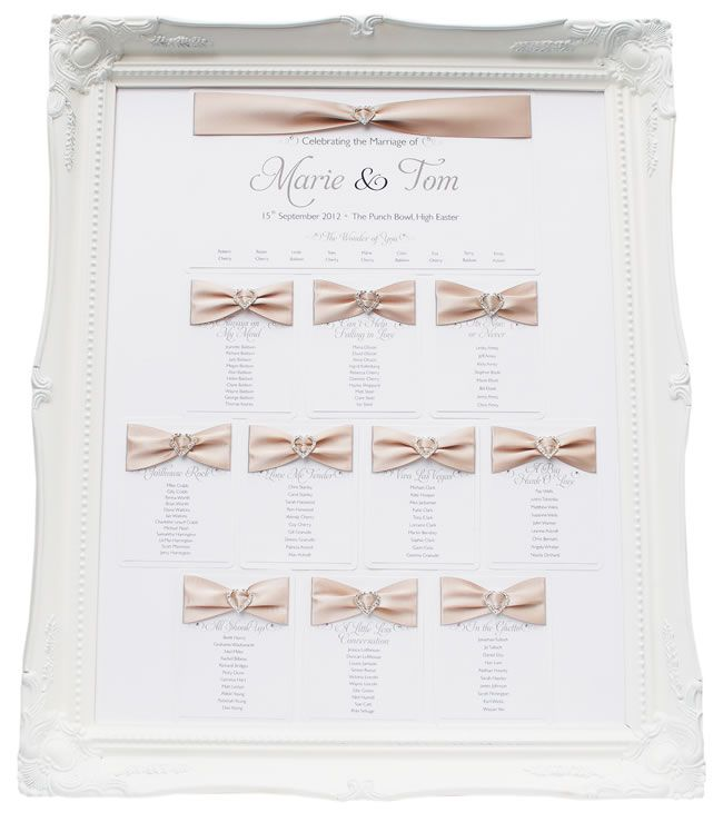 15-fab-finds-venue-tableplan3