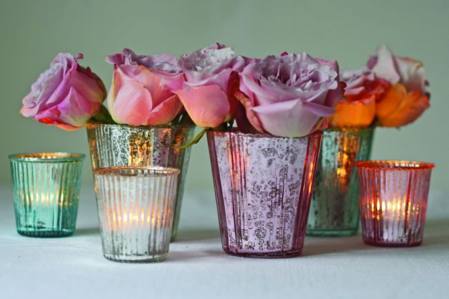 15-fab-finds-venue-vases