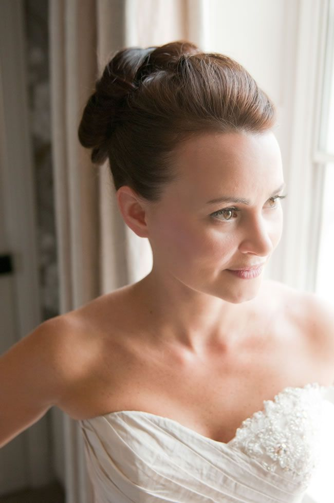15-photogenic-brides-and-how-to-look-as-good-as-they-do-lottieettlingphotography.com