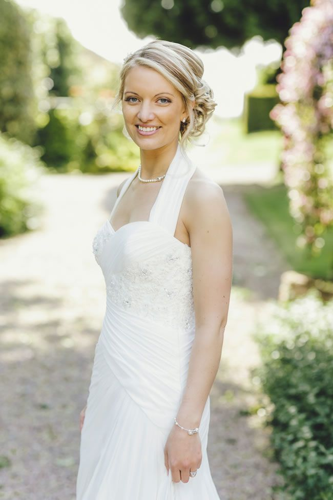 15-photogenic-brides-and-how-to-look-as-good-as-they-do-stevegerrard.com