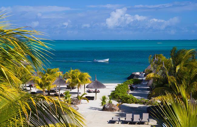 Mauritius, lastminute.com
