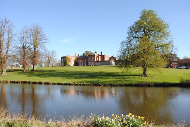 5-things-you-didnt-know-about-braxted-park-in-essex-Main-House-2-(2)
