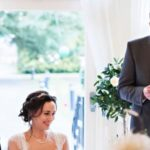 6-questions-grooms-ask-about-their-wedding-speech-janebaileyphotography.co.uk-feat