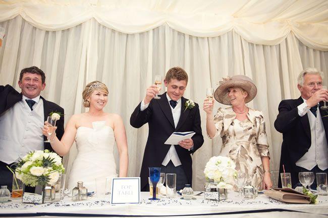 6-questions-grooms-ask-about-their-wedding-speech-samanthadavisphotography.com
